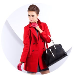 Где купить женскую итальянскую одежду в москве