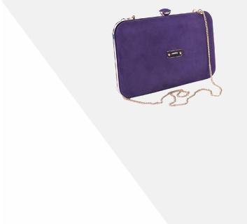 замшевые брендовые сумки