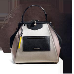 bd861080412f Женские летние сумки интернет магазин Москве выгодным ценам
