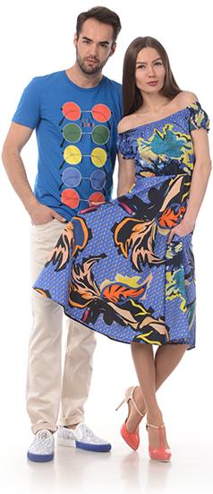 итальянская одежда интернет магазин