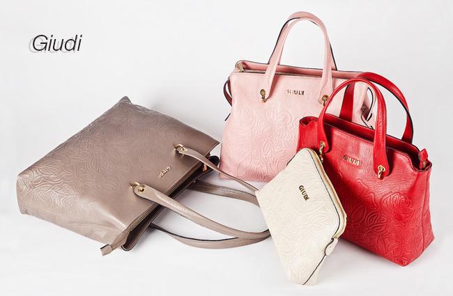 f0f44ffda35e Женские кожаные сумки из Италии — каким итальянским брендам отдать ...