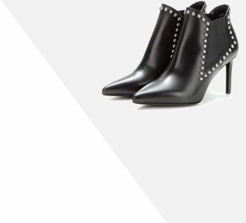 итальянская кожаная обувь
