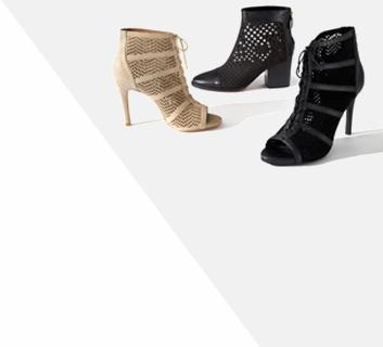 225640f8e Резиновые сапоги дешевые. Интернет-магазин качественной брендовой обуви.
