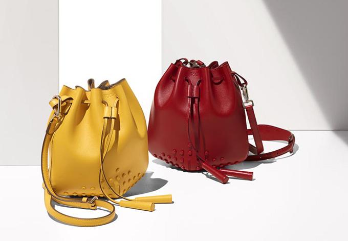 сумка брендовая