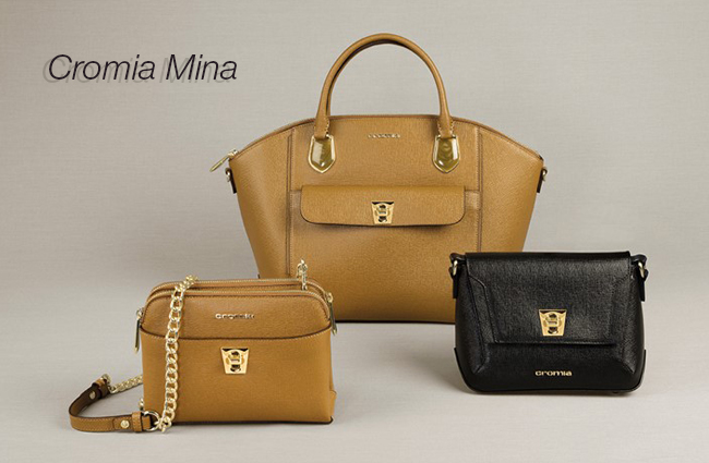 Женские кожаные сумки из Италии — каким итальянским брендам отдать ... 8cb0c7e411a70
